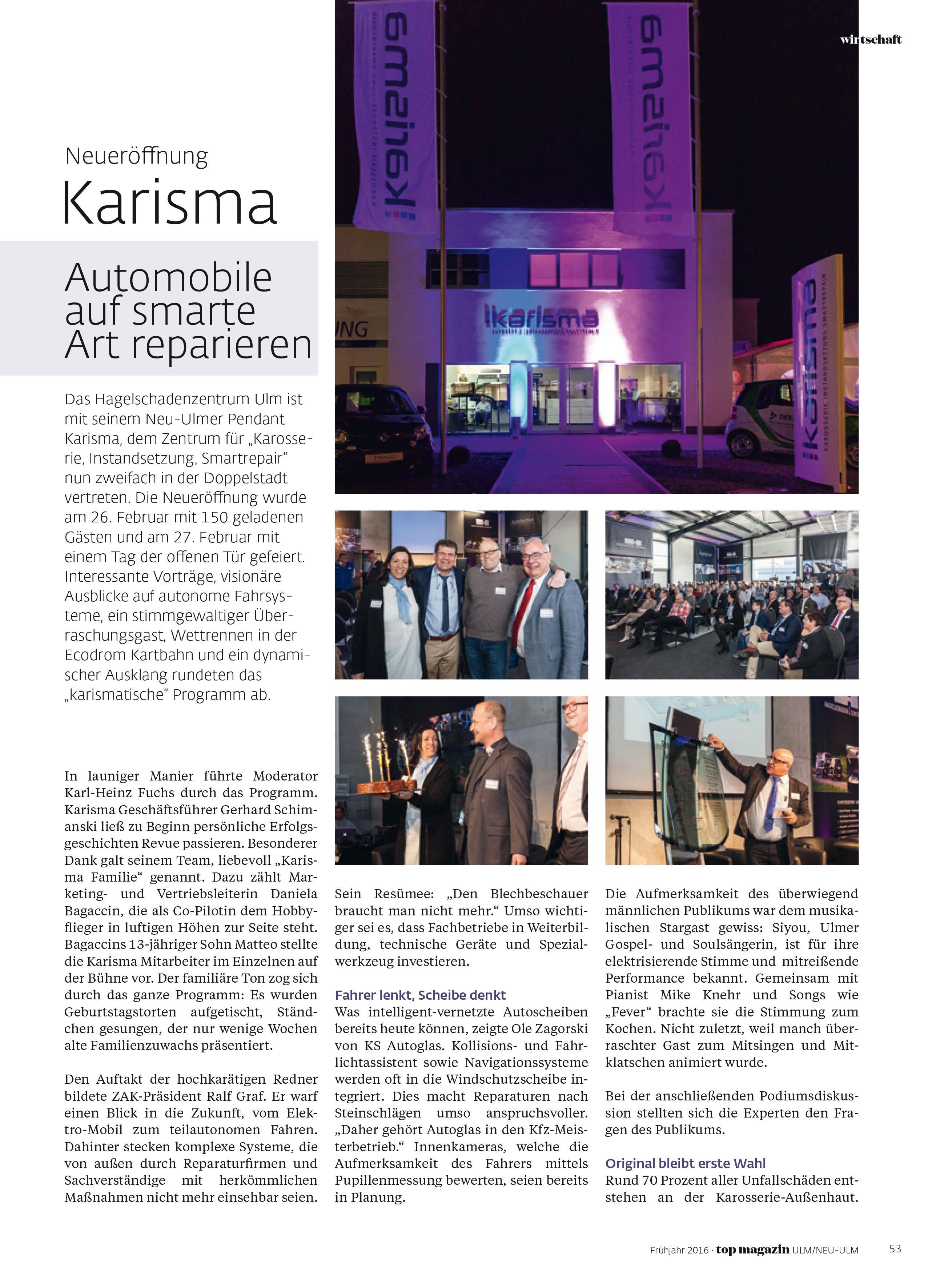 knu-presse-top-magazin-ulm-neueroeffnung-karisma-1-oks