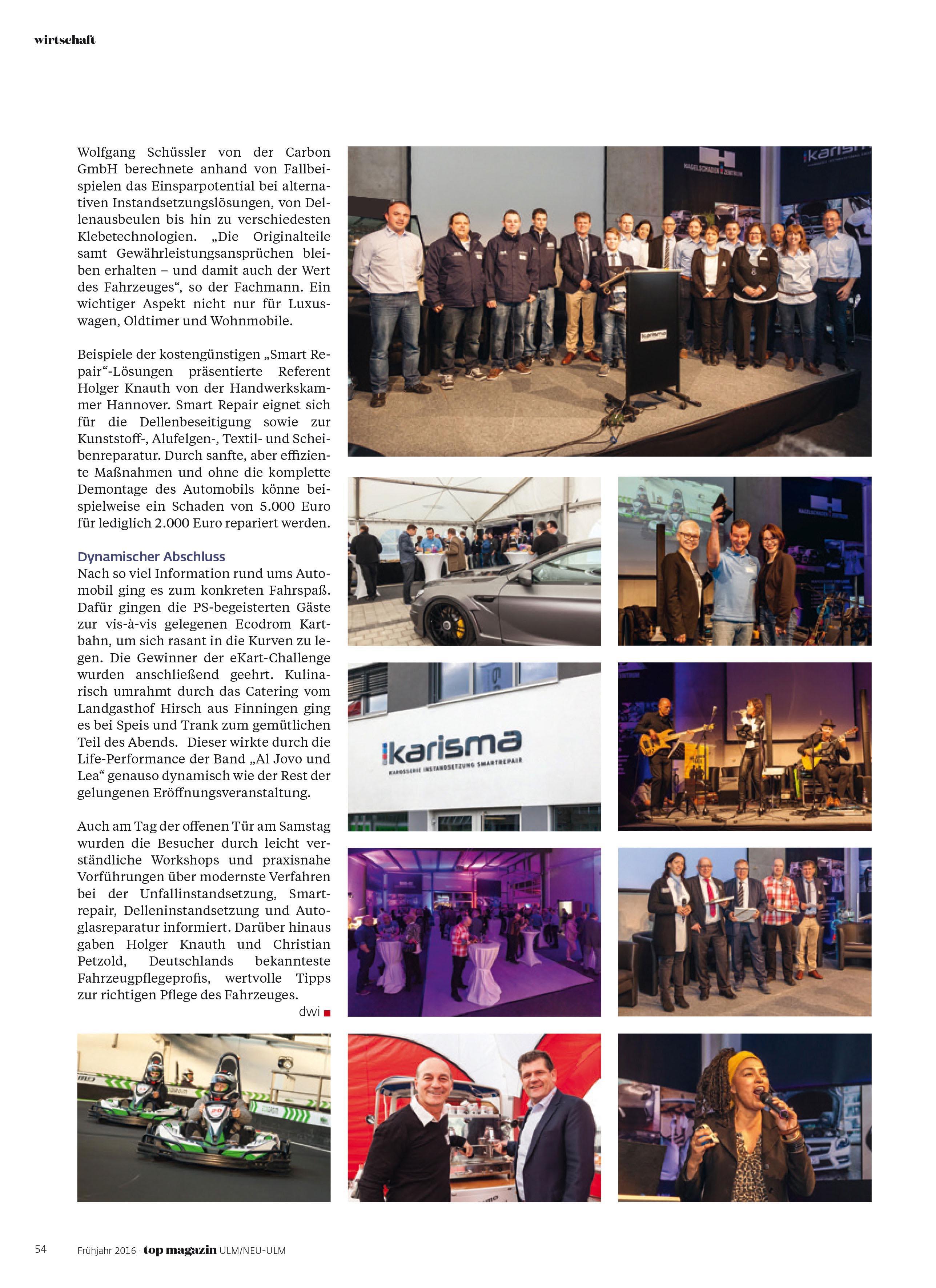 knu-presse-top-magazin-ulm-neueroeffnung-karisma-2-oks